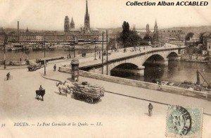 pont_corneille1