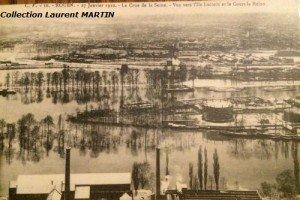 Inondations 13