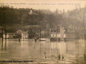 Inondations 8
