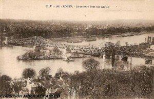 pont anglais 2